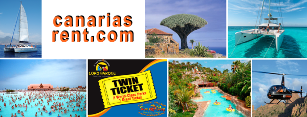 tenerife-excursions-jetski-parks-boats-quad-online-tickets-reservation