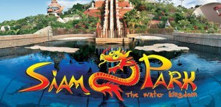 siam park, tenerife, tickets, online, fast pass, fast track, las americas, free bus, shuttle, bus, siam, water park
